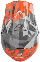 F3_helmet_3110-000_gray_camo_06