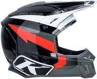 F3_helmet_3110-000_red_lightning_01