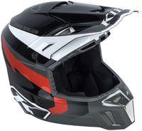 F3_helmet_3110-000_red_lightning_02