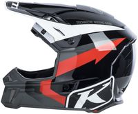 F3_helmet_3110-000_red_lightning_03