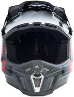 F3_helmet_3110-000_red_lightning_04
