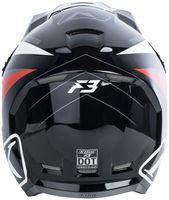 F3_helmet_3110-000_red_lightning_05