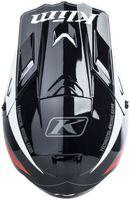 F3_helmet_3110-000_red_lightning_06