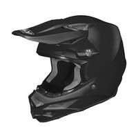 Fly_racing_f2_carbon_helmet_solid_bk