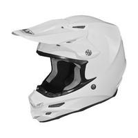 Fly_racing_f2_carbon_helmet_solid_wt