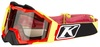 3759-000_stripe_red_smoke_lens