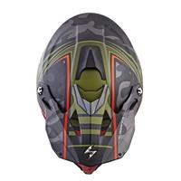 Vx-35_miramar_green_top