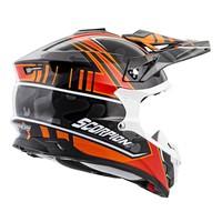 Vx-35_miramar_orange_rear_angle