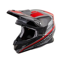Vx-r70_ascend_red_front_ang