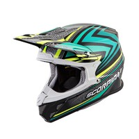 Vx-r70_barstow_teal_front_angle