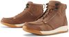 Truant2bootbrownfront_3403-0933