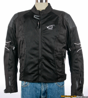 Airtex_mesh_leather_jacket-4