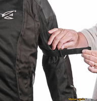 Airtex_mesh_leather_jacket-7