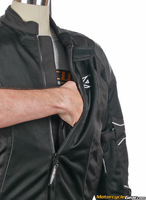 Airtex_mesh_leather_jacket-11