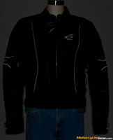 Airtex_mesh_leather_jacket-13