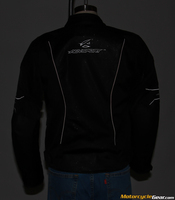 Airtex_mesh_leather_jacket-14