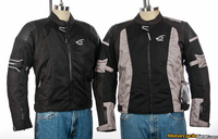 Airtex_mesh_leather_jacket-1