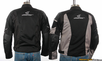 Airtex_mesh_leather_jacket-2