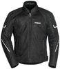 Cortech GX Sport Air 5.0 Jacket