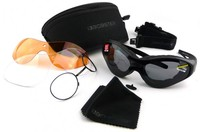 Bobster-spectrax-goggles-5