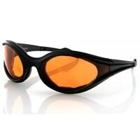 Bobster_foamerz_sunglasses_black_frame_with_amber_lens