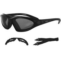 Bobster_roadmaster_photochromic_sunglasses