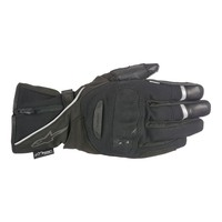 Primer_ds_glove_black