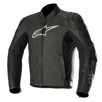 Bksp1-leather-jacket_1