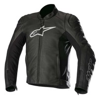Bksp1-airflow-leather-jacket_1