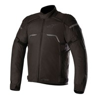 Bkhyper_drystar_jacket_black