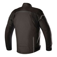 Bkbkhyper_drystar_jacket_black_back