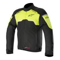 Bkfyhyper_drystar_jacket_black_yellow_fluo
