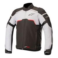 Bkmghyper_drystar_jacket_blackmidgray