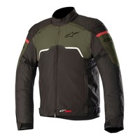 Bkmlgrhyper_drystar_jacket_blackmilgreen