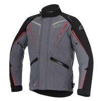 Dgbryokohama_jacket