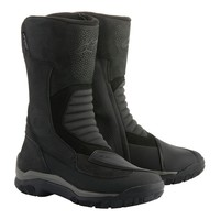 Campeche_ds_boot_black