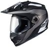 HJC DS-X1 Awing Helmet (XS, S, Or M Only)