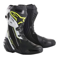 Supertech_r_boot_black_yellow_fluo_white