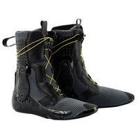 2supertech_ankle_boot