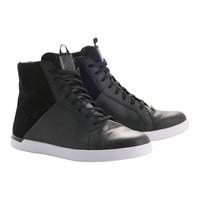 2546618_10_jam_drystar_shoe_black