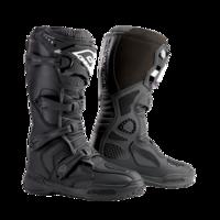 Element-boot-black