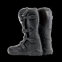 Element-boot-black__7_