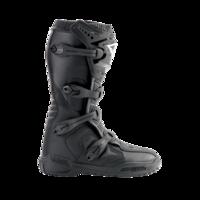 Element-boot-black__6_