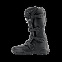 Element-boot-black__5_