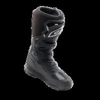 Element-boot-black__4_