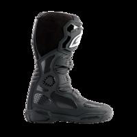 Element-boot-black__3_
