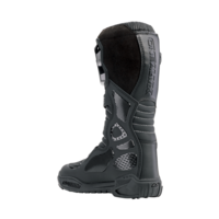 Element-boot-black__2_