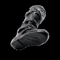 Element-boot-black__1_