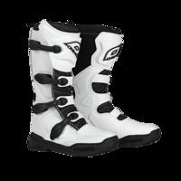 Element-boot-white