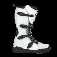 Element-boot-white__6_